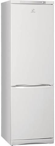 Холодильник Indesit IBS 18-AA, фото 2