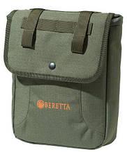 Мужская Beretta Modular Rifle Holder BS271-00189-0730, 4 л