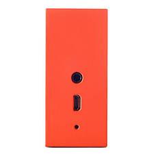 Портативна акустика JBL GO Orange, фото 2