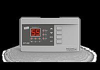 Контроллер TECH для твердотопливных котлов ST-22 (024) КОД: 363337