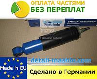 Амортизатор передний ВАЗ 2123 Нива-Шевроле масляный (стойка передняя) (пр-во Finwhale) 2123-2905004-03