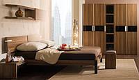 Спальня Easy Living