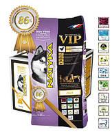 Natyka Adult VIP Dogs 4.5 кг