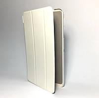 Чехол книжка противоударный для планшета Samsung Tab 4 T330 Fashion Case