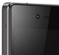 Смартфон LENOVO Vibe Shot Z90 (сірий), фото 3