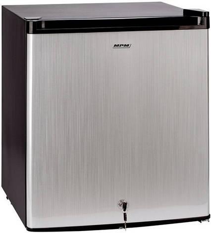 Холодильник MPM 46-CJ-03, фото 2