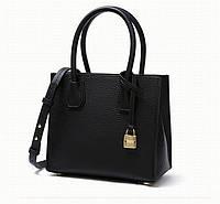 eb8ac45e629f Женские кожаные сумки и рюкзаки. Товары и услуги компании