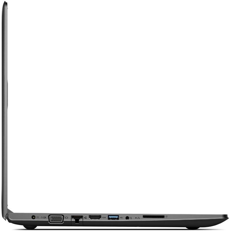 Ноутбук LENOVO 310-15 (80TT001VRA)