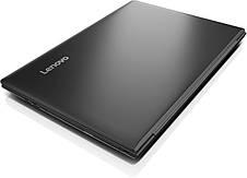 Ноутбук LENOVO 310-15 (80TT001VRA), фото 3