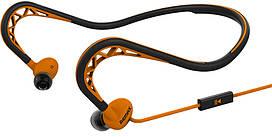 Remax RM-S15 Earphone Orange
