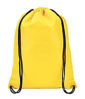 Рюкзак з двома шнурами для носіння сумки, фото 1