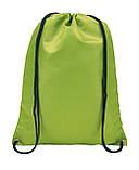 Міський мішок рюкзак, фото 8