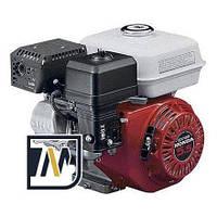 Двигатель Honda GX160UT1 SX4 OH
