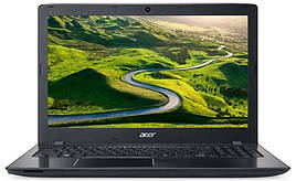 Ноутбук ACER E5-575G-55EG (NX.GDZEU.044)