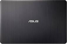 Ноутбук ASUS X541SC-XO013D, фото 3