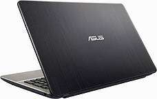 Ноутбук ASUS X541SC-XO013D, фото 2