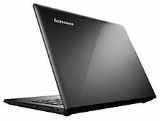 Ноутбук LENOVO 300-15 (80M300PKRA), фото 2