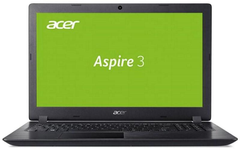 Ноутбук ACER Aspire 3 A315-51-348G (NX.GNPEU.012)