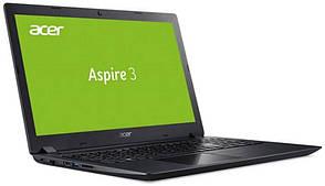 Ноутбук ACER Aspire 3 A315-51-348G (NX.GNPEU.012), фото 3