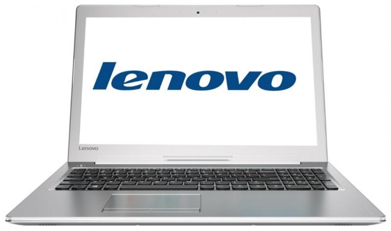 Ноутбук LENOVO 510-15 (80SV00XARA)