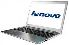 Ноутбук LENOVO 510-15 (80SV011CRA), фото 2