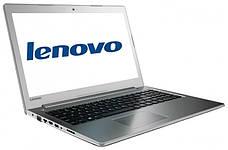 Ноутбук LENOVO 510-15 (80SV011CRA), фото 3