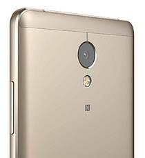 Смартфон LENOVO VIBE P2 Dual Sim (золотистий), фото 2