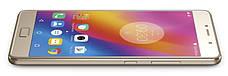 Смартфон LENOVO VIBE P2 Dual Sim (золотистий), фото 3