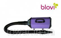 Сушарка фен з РК-дисплеєм Blovi Canves 2200W