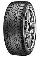 Шина Vredestein Wintrac Xtreme S 255/40 R18 99 Y XL (Зимняя)