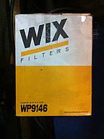 Фильтр салона Volkswagen Seat Skoda Audi Шкода Вольксваген Ауди WIX WP9146