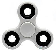 Спіннер Star Fidget 001 Білий(993305)
