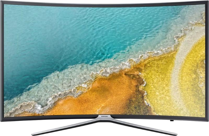 Телевізор SAMSUNG UE40K6500BUXUA