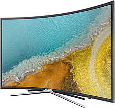 Телевізор SAMSUNG UE40K6500BUXUA, фото 3