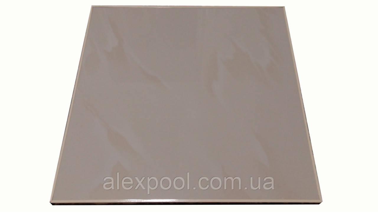 УКРОП Керамик 1400 керамический обогреватель (комплект) + терморегулятор в подарунок