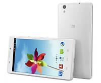 Смартфон ZTE Q705U. Недорогой смартфон. Экран 5.7. Интернет магазин телефонов. Код: КТМТ10