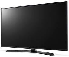Телевізор LG 49LH604V, фото 2