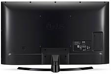 Телевізор LG 49LH604V, фото 3