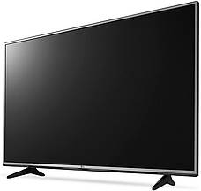 Телевізор LG 55UH605V, фото 2