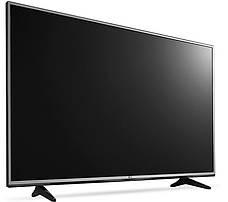 Телевізор LG 55UH605V, фото 3