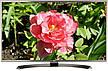 Телевізор LG 55UH676V, фото 4