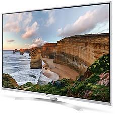 Телевізор LG 55UH850V, фото 3
