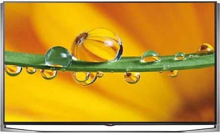 Телевізор LG 84UB980V, фото 2