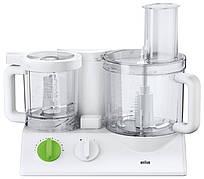 Кухонний комбайн Braun FX3030