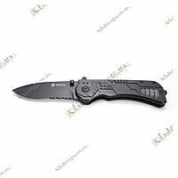 Складной Нож Totem B073 , фото 1