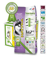 Natyka Veterinary Rabbit Adult 4,5 кг