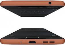 Смартфон NOKIA N5 Dual SIM (мідний) TA-1053, фото 2