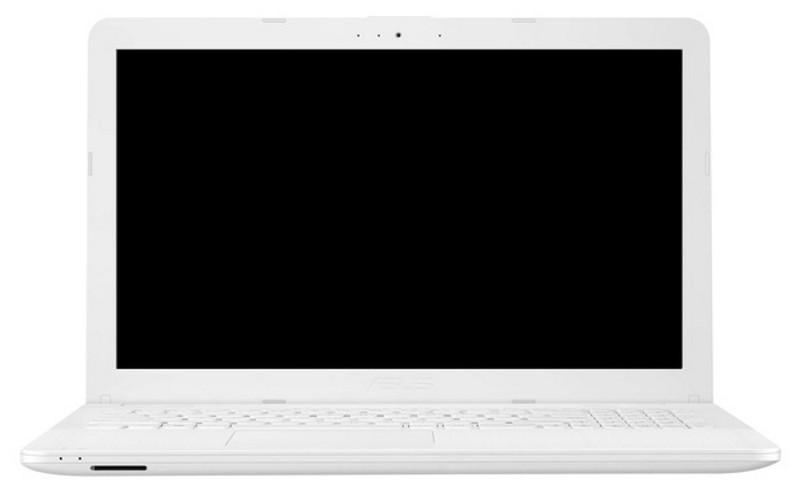 Ноутбук ASUS X541NA-GO130