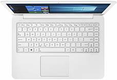 Ноутбук ASUS E502NA-DM014, фото 2