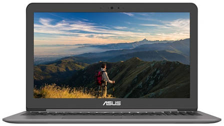 Ноутбук ASUS UX510UW-CN051T, фото 2